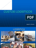 4_logis_custoslogisticos