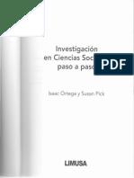 Pick - Investigación en Ciencias Sociales.pdf
