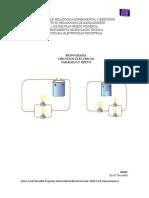 Original Circuitos Electrico Paralelo y Mixto