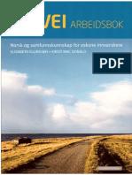 Pa Vei - Arbeidsbok (A1)