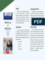 brochure - 2116