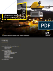 EY Digital Security a Financial Services Perspective