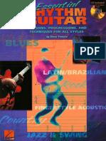 Essential Rhythm Guitar.pdf