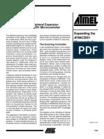 at1.pdf
