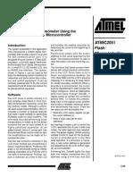 at2.pdf