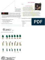 guia-lenguaje-25-de-octubre.doc