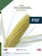 Todo sobre la enfermedad celiaca.pdf