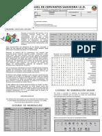 GUIA SEXTO DEL PRIMER PERÍOODO DEL 2013..pdf
