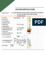 Datos de Taza de Crecimiento de Ochonga - Jan Jose