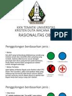 RASIONALITAS OBAT.pptx