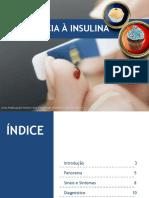 E book resistência-à-insulina_21904484.pdf