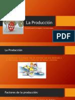 la produccion.pdf