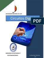 Programa Digital