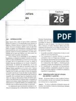 Limites ajustes y tolerancias CAP26.pdf
