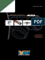 Catalogo Awaduct