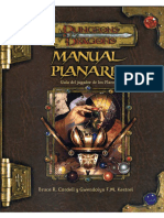 D&D 3.5 - Manual planario.pdf