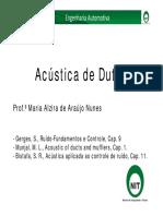 Acustica_dutos_silenciadoresMA