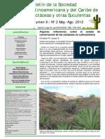 boletin cactaceas y otras suculentas.pdf