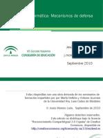 SI_tema5_mecanismos_defensa (2).pdf