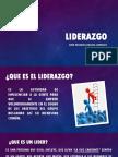 Liderazgo.expo de Gestion Parcial