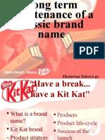 kitkat-090323001324-phpapp02