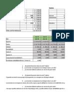 Caso Auto Finanzass