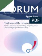Forum 1 2014 SRP Web