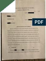 full 5  1  redacted