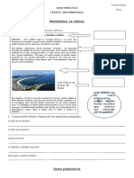 56154423-guia-practica-textos-informativos-120818185348-phpapp01.pdf