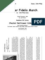 MARCHA.- SemperFidelis.pdf