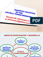 diplomado_eept_3