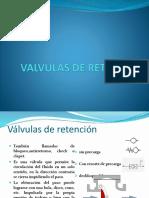 VALVULAS-DE-RETENCION-expo.pptx