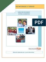 4to_Estudiante_Sistema_locomotor cuarto.pdf