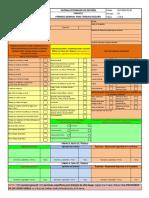 42.- SE-FOSIG-SE-45 Rev01 2011Ene07 Permiso General Para Trabajo Seguro Contratista