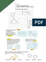 3º-básico-Matematica-Guia-como-se-mueven-las-figuras isabel nota.pdf