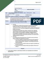 Formato_Entrevista_