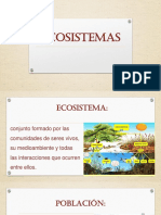Ecosistemas ppt  isa.pptx