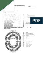 103054155 Historia Clinica Odontologica