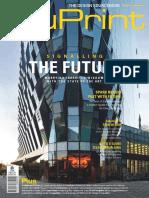 BluPrint 2015 Vol2 signalling the future.pdf