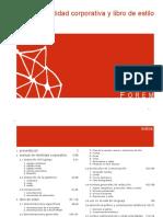 manual_de_identidad_corporativa_y_libro_de_estilo_de_forem.pdf