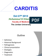 Myocarditis 26 Oct 2013(1)