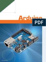 Arduino Verstehen Und Anwenden