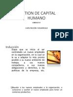 UNIDAD IV CAPACITACIÓN Y DESARROLLO (2).pptx