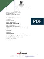 cartilla_propiedad_horizontal_daac_2005.pdf