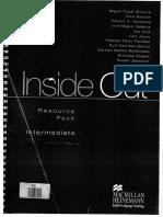 Inside Out - Intermediate 1 of 2 Dynamics.pdf