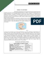 FC 28 - Tierra y Su Entorno
