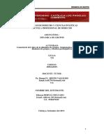 DINAMICA DE GRUPOS ACT N° 1