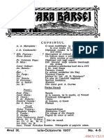 BCUCLUJ_FP_280068_1937_009_004_005.pdf