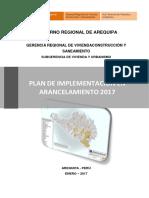 PLAN-DE-IMPLEMENTACIÓN-aranceles-2