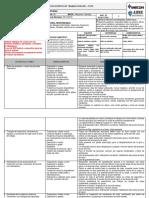 Ime1511601mc-410-Pro-0013 - Habilitación e Instalación de Coberturas-rev(3)_3